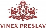Изображение за Лого на Vinex Preslav