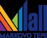 Изображение за Лото на Mall Markovo Tepe Plovdiv