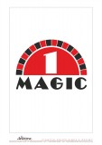 Изображение за MAGIC1