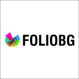 Изображение за Foliobg.info