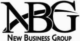 Изображение за New Business Group