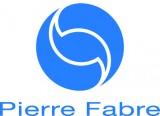 Изображение за Пиер Фабре