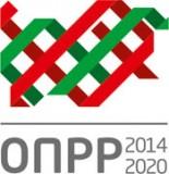 Изображение за ОПРР 2014 - 2020