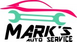 Изображение за Mark's Auto Service