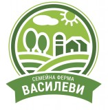 Изображение за Семейна ферма Василеви