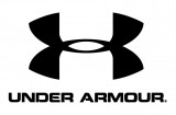 Изображение за Under Armour