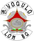Изображение за yagula