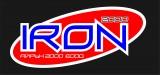Изображение за iron 2000