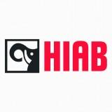Изображение за hiab