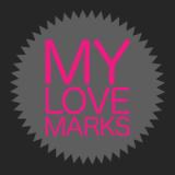 Изображение за My Love Marks - Любима марка