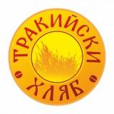 Изображение за Тракийски Хляб