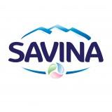 Изображение за Савина