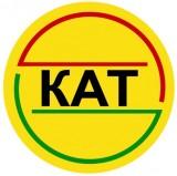 Изображение за Лого КАТ-МВР (cdr файлов формат)