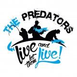 Изображение за Live and let them live - Pike version (Хвани и пусни - версия Щука)