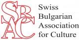 Изображение за Swiss Bulgarian Association for Cultire - Орлин Атанасов