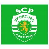 Изображение за Sporting Lisabon