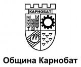 Изображение за Община Карнобат