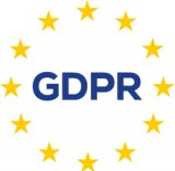 Изображение за GDPR