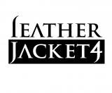 Изображение за LeatherJacket4