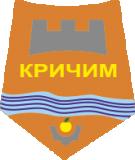 Изображение за община Кричим