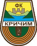 Изображение за ФК Кричим