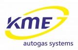 Изображение за KME