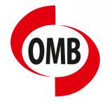 Изображение за OMB
