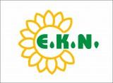 Изображение за E.K.N