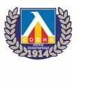 Изображение за Лого фен клуб Левски панагюрище