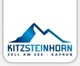 Изображение за Kitzsteinhorn