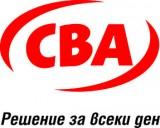 Изображение за CBA
