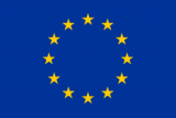 Изображение за European union