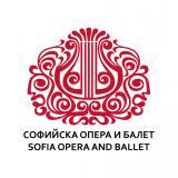 Изображение за Софийска опера и балет