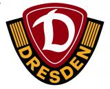 Изображение за Dresden Football