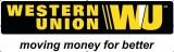 Изображение за Western Union