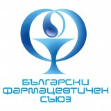 Изображение за Български Фармацевтичен съюз