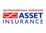 Изображение за Asset Insurance