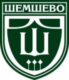 Изображение за с. Шемшево - герб