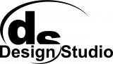 Изображение за Design Studio
