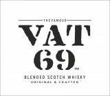 Изображение за VAT 69