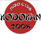 Изображение за Кодокан