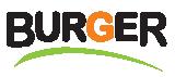 Изображение за Burger