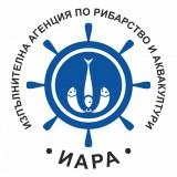 Изображение за ИАРА Изпълнителна агенция по рибарство и аквакултури