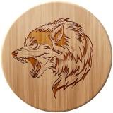 Изображение за Вълк