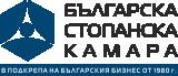 Изображение за Българска стопанска камара