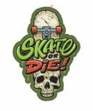 Изображение за Skate or Die