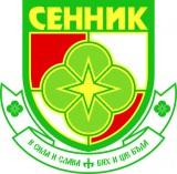 Изображение за село Сенник