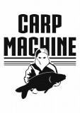 Изображение за CARP MACHINE