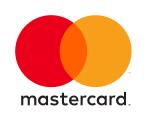 Изображение за Master Card