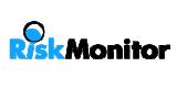Изображение за RiskMonitor Foundation